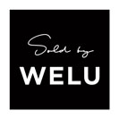 Sold By Welu