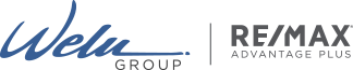 Welu Group Logo